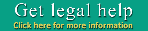 Get legal help