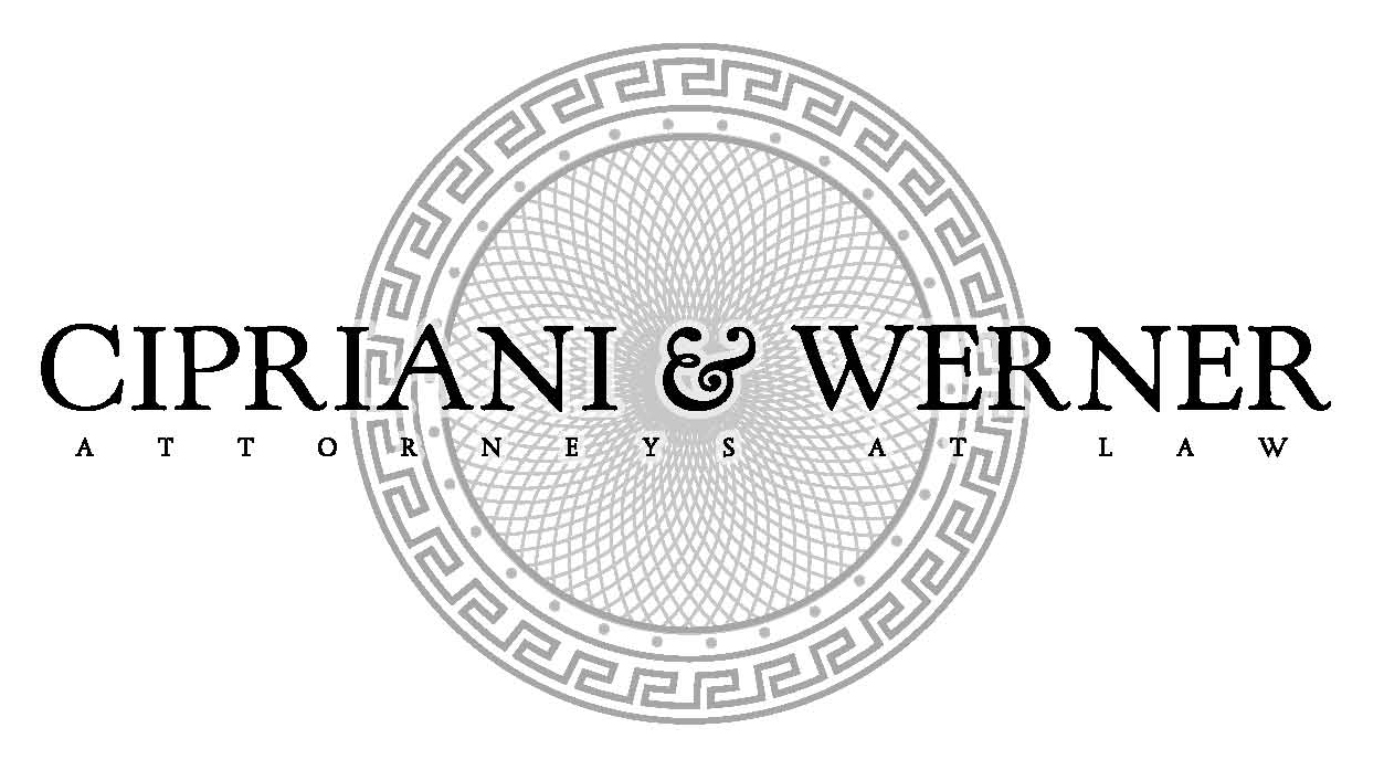 Cipriani & Werner Attorneys at Law