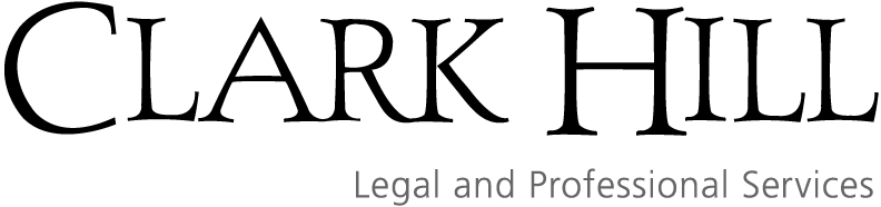 Clark Hill Legal ad Professional Services