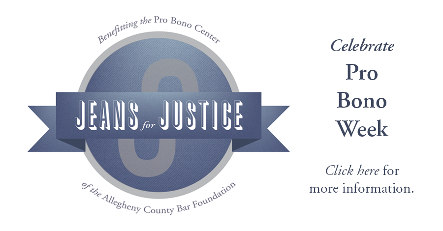 Jeans For Justice 2018